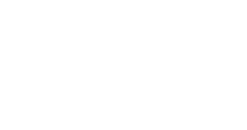 Nakanishi Dental Laboratory